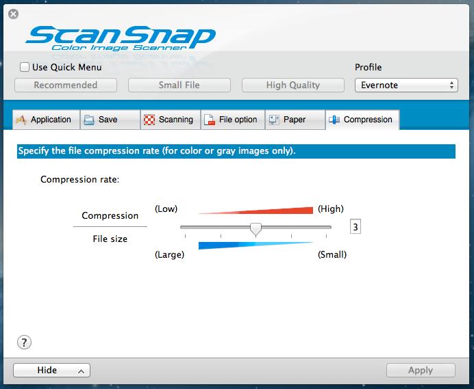 Screenshot 2014-03-10 16.23.08