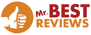 Mr. Best Reviews | Product Reviews