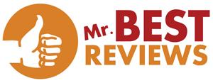 Mr. Best Reviews | Product Reviews